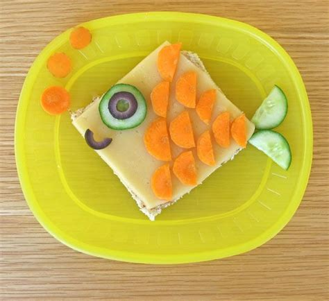 kids lunch decoration image 1000 ideas about picnic foods on picnic foods food recipes for and