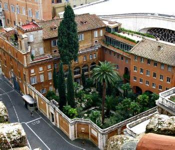 ufficio sta vaticano una preghiera per i vescovi antonio e dante indicazioni