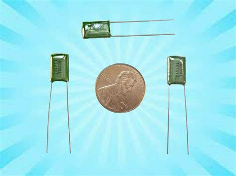 plastic capacitor definition plastic capacitor definition 28 images tracon polyester capacitors 47uf microfarad 100v volt