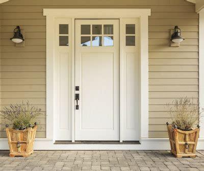 Drafty Front Door Drafty Doors Dealing With Drafty Doors And Window Repair