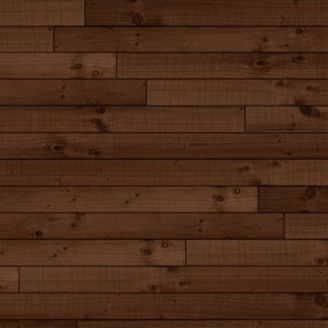 dark parquet flooring texture seamless 05076