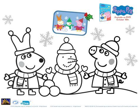 mama pig coloring page peppa pig holiday coloring page mama likes this