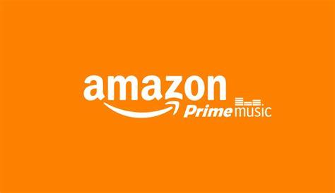 amazon prime music amazon prime music endlich f 252 r w10m mit music prime