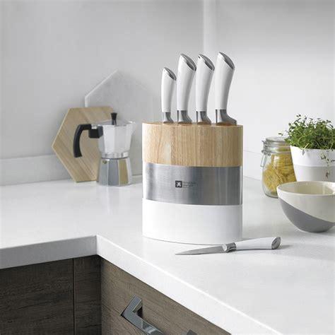 sheffield kitchen knives 2018 fusion fashion block amefa