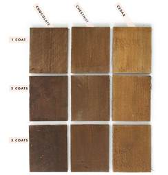 fence stain colors let s talk about fence stain guys