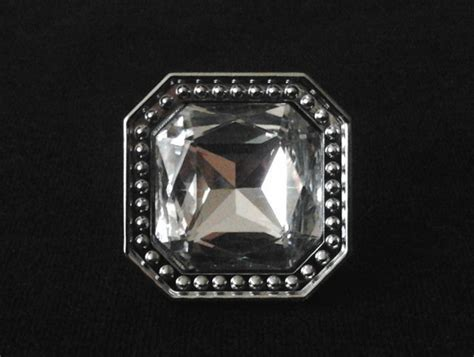 crystal drawer handles nz glass knobs crystal dresser drawer pulls handle