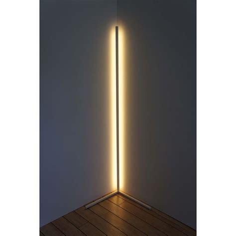 brightest led floor l lighting bright floor l carpet flooring ideas