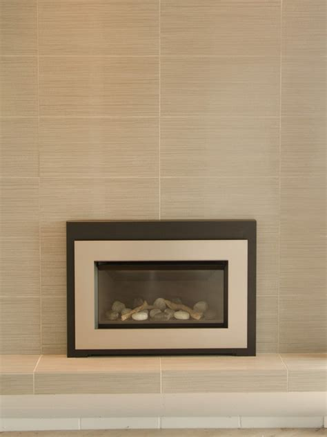 1000 images about fireplace and stoves on pinterest