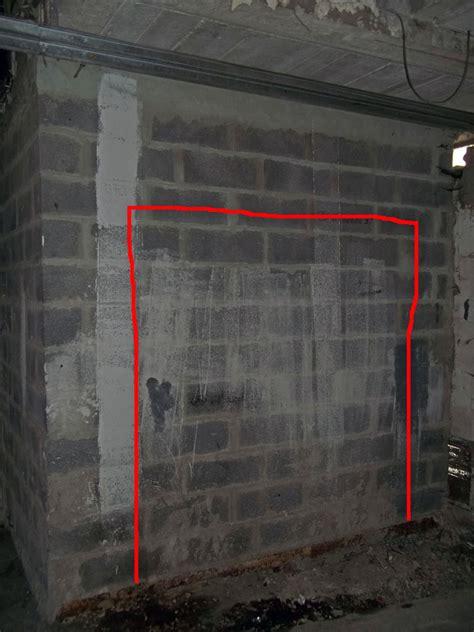 Faire Une Ouverture Dans Un Mur En Parpaing 988 by Conseils Travaux Ma 231 Onnerie Ouvrir Un Mur Parpaing