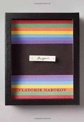 libro despair the penguin vladimir download despair pdf by vladimir nabokov skybrannoce
