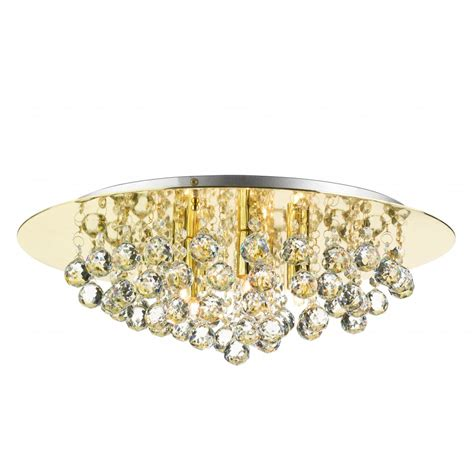 gold ceiling lights the lighting book pluto large brass gold low ceiling