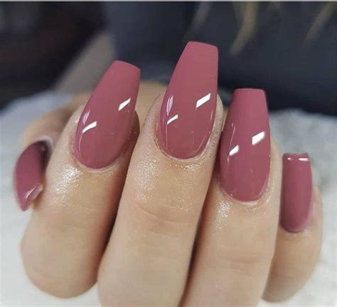 gel nails colors top 80 trendy gel nail 2018 you must try nails