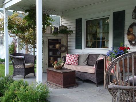 country porches 57 best images about country porch 3 season room on