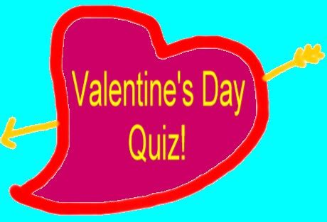 valentines day trivia s day trivia quiz questions with answers hobbylark