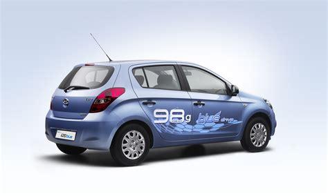 Hyundai Motor by I20 Blue 1 Jpg Hyundai Motor Company