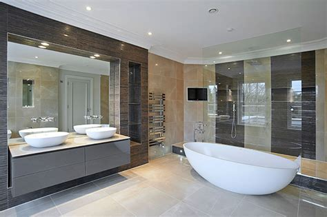 perfect bathroom 5 steps to creating your perfect bathroom blog c p hart