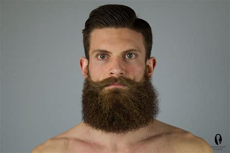 haircut and beard trim nyc what does a trim haircut mean haircuts models ideas