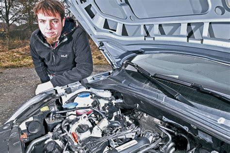 Audi A4 Steuerkette Oder Zahnriemen by Mazda Rx 8 Zahnriemen Oder Steuerkette Zahnriemenwechsel