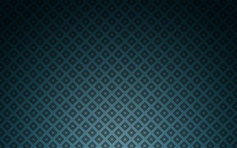 background pattern logo patterns background eighty seven photo texture background