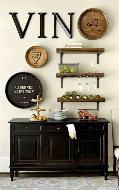kitchen decor collections kitchen decor collections 28 images kitchen wall decor