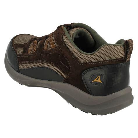 clarks outdoor shoes mens clarks outdoor shoes wave vista ebay