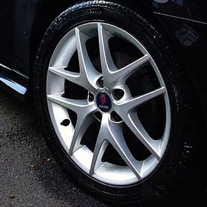 Car Tyres Newcastle by Overspray Vip Car Detailing Newcastle