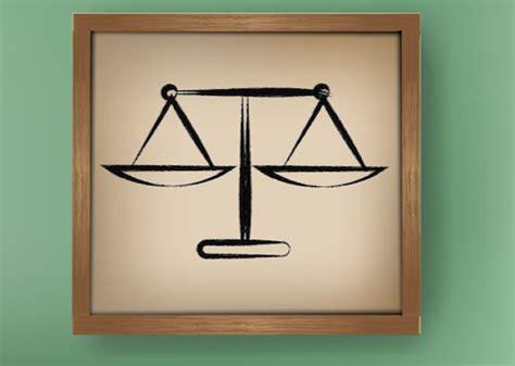 verbale di pignoramento mobiliare pignoramento mobiliare le novit 224 della riforma
