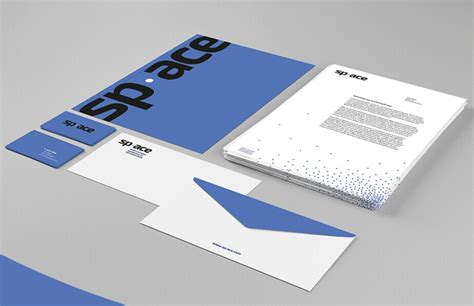 mockup templates free 100 high quality identity branding stationery mockups for