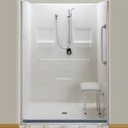review of best bath handicapped shower packages 25 best ideas about shower over bath on pinterest very