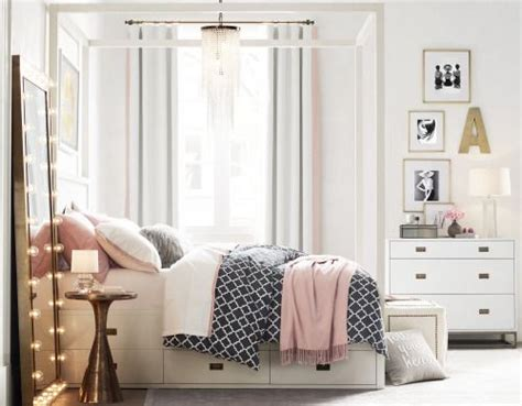 bed franes 25 best ideas about rustic teen bedroom on pinterest