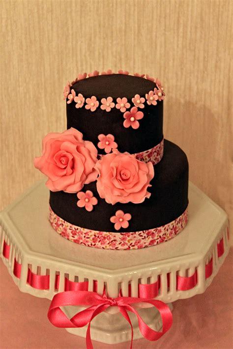 imagenes cumpleaños tartas gallery for gt pastel de cumplea 195 177 os para mujer