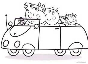 coloring pages nick jr nick jr peppa pig coloring pages coloring pages