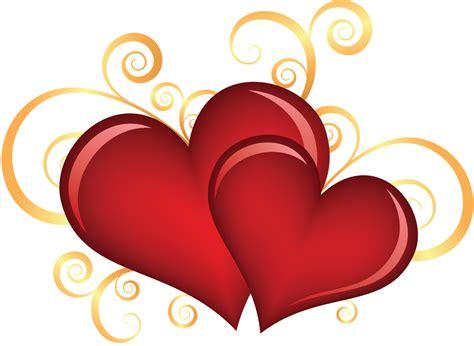 imagenes de corazones unidos por rosas im 225 genes de corazones fondos de pantalla y mucho m 225 s