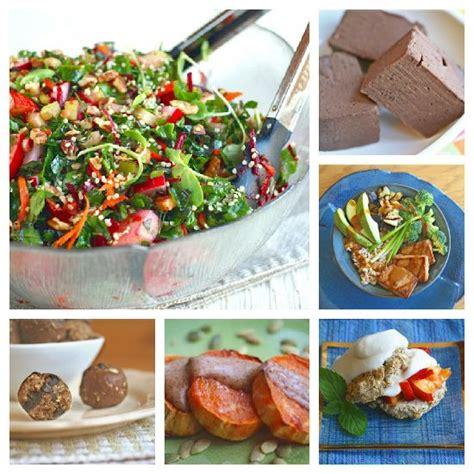 Supreme Vegan Detox by Best 25 Anti Candida Recipes Ideas On Anti