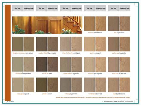 arborcoat colors benjamin arborcoat deck stain reviews