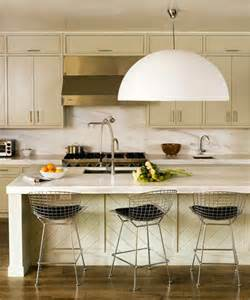 Large Kitchen Lights Modern Lighting Ideas For Kitchens 2014
