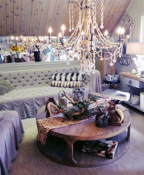 home decor boutique marceladick