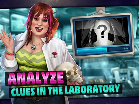 download game criminal case 2 7 mod apk criminal case pacific bay android apps on google play