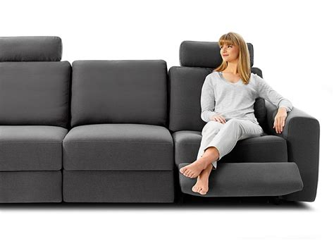 dream bed reviews sofa bed design modular lounge with sofa bed modern