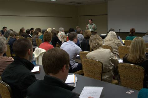 The Minnesota Writing Workshop Get the 2017 minnesota writing workshop get your writing