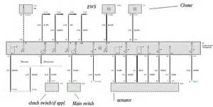 wiring diagram bmw e39 1997 get free image about wiring diagram