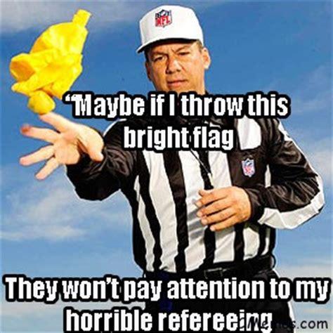 Nfl Ref Meme - yellow memes image memes at relatably com