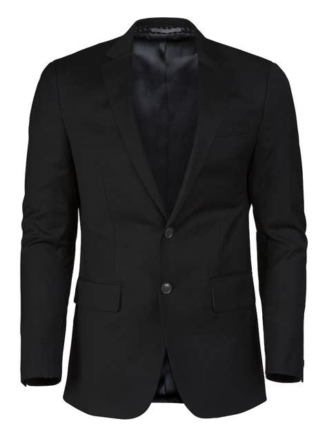 Blazer Salur List Black j harvest classic blazer dame norsk profilreklame gaver a s