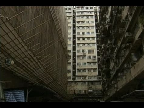 Pindahan Kecil Hongkong arsitek hong kong ubah apartemen kecil