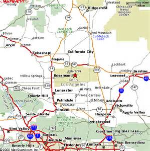 edwards california map edwards air base map pictures to pin on