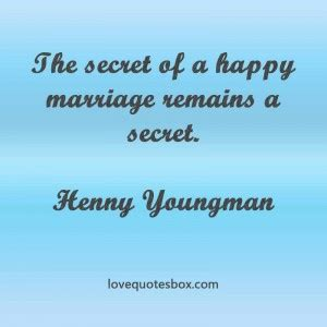 married life happy quotes quotesgram
