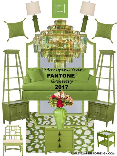 spring 2017 home decor trends best 25 2017 decor trends ideas on pinterest
