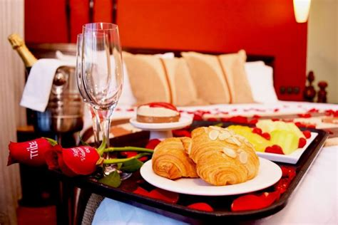 valentines dinner and hotel top 10 valentine s day treats in nairobi