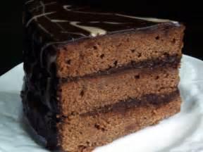 delicious cakes delicious recipes photo 23430264 fanpop