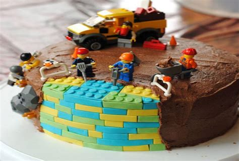 10 year boy birthday ideas 10 year boy birthday cake ideas a birthday cake